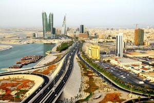 البحرين وكالة فساطو الاخبارية