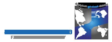 وكالة فساطو الإخبارية