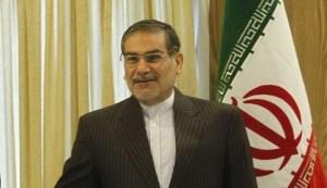 ایران مستعدة لتعزیز العلاقات مع روسیا في کافة المجالات