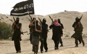 أنصار الشريعة تعلن سيطرتها على قاعدة للجيش اليمني في الجنوب