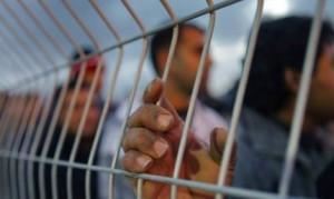 إطلاق سراح 120 شخصاً في عملية تبادل للمحتجزين بين ككلة والزنتان وكالة فساطو الاخبارية