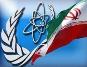 إيران لا تزال تؤخر تحقيق الأمم المتحدة النووي