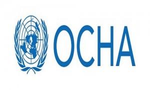 الأمم المتحدة تطرح خطة قيمتها 705 ملايين دولار لتلبية الاحتياجات الإنسانية للفلسطينيين