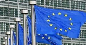 الاتحاد الأوروبي محادثات بين ايران والقوى الكبرى في سويسرا 5 مارس