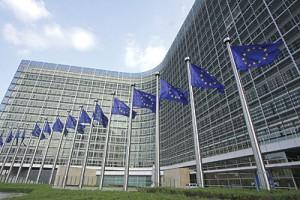 الاتحاد الأوروبي يعلن عن قناعته بعدم وجود حل عسكري للصراع في ليبيا