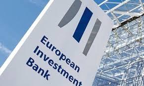 البنك الأوروبي لإعادة الاعمار يمول مشروعات بتونس