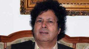 التحالف القوى الوطنية يستنر تصريحات قداف الدم لقناة ليبيا الدولية