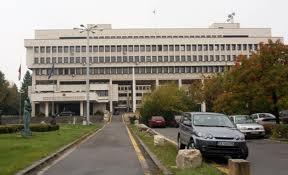 الخارجية بلغاريا وكالة فساطو الاخبارية