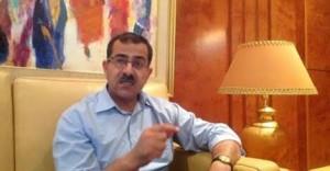 السفير التونسي في ليبيا