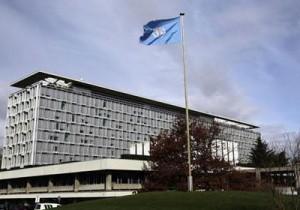الصحة العالمية تحذر من تفشي الكوليرا في سوريا بسبب المياه الملوثة