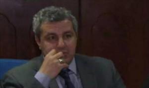 الصهيبي المجلس النواب قرر تجميد قانون العزل السياسي الى ما بعد الدستور وكالو فساطو الاخبارية