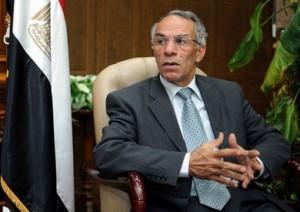 حرحور احباط تفجير بسيارات مفخخة شمال سيناء