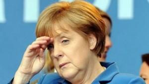 حكومة الألمانية توافق على مشروع قانون لمنع تجنيد الجهاديين وكالة فساطو الاخبارية