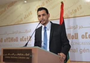 حميدان الاتفاق بشكل مبدئي على تحديد مكان وزمان انعقاد الحوار الوطني وكالة فساطو الاخبارية