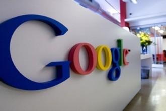 دائرة حماية التنافسية بروسيا ترفع دعوى ضد جوجل