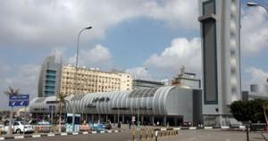 ضبط 15 مصريا متهربا من أحكام قضائية لدى عودتهم من ليبيا