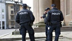 قتيل بإطلاق نار في كوبنهاغن على مبنى يعقد فيه لقاء حول الإسلام وحرية التعبير