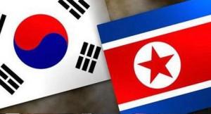 كوريا الشمالية تدعو نظيرتها الجنوبية لعدم الخضوع للسياسة الأمريكية