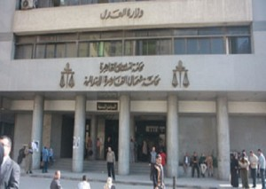 محكمة جنائيات القاهرة تقضي بإعدام 3 اشخاص لأدانتهم بالتخابر لصالح منظمات ارهابية