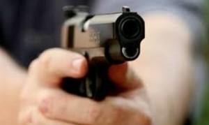 مسلحون يقتلون 4 أشخاص من عائلة واحدة بمدينة زليتن