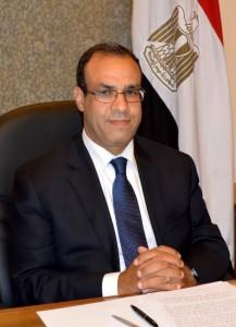مصر مستاءة من تقرير منظمة العفو الدولية وتؤكد بأن من حقها الشرعي الدفاع عن النفس طبقا لميثاق الامم المتحدة