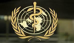 منظمة الصحة العالمية أول تراجع لوباء إيبولا منذ 3 أسابيع