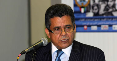 وزير الحارجية شاركنا رفاق السلاح في مصر الضربات الجوية ضد معاقل الإرهاب
