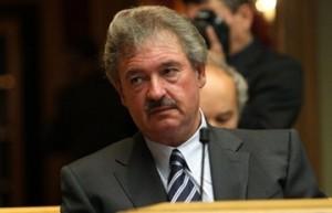 وزير خارجية لكسمبورغ يحذر من عواقب الوضع في ليبيا