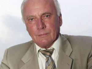 وفاة الالماني اودو لاتيك مدرب برشلونة وبايرن السابق عن 80 عام وكالة فساطو الاخبارية