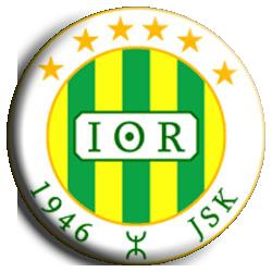J.S.K_Logo (1)