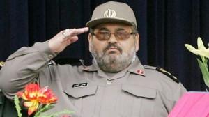 آبادي طهران لن تتدخل عسكريا في العراق