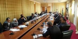 اتفاق على تأسيس اتحاد بلديات ليبيا