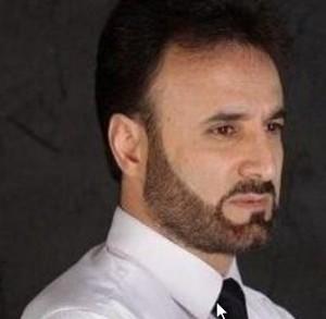 اغتيال المعارض الطاجيكي عمر علي كوفاتوف في اسطنبول