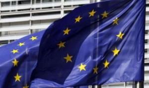 الاتحاد الأوروبي لا يرى بديلاً عن الحل السياسي في ليبيا
