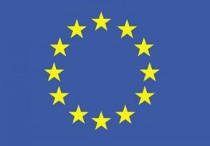 الاتحاد الأوروبي يجدد دعمه لاستئناف الحوار السياسي بين الاطراف الليبية لحل الأزمة التي تعاني منها البلاد