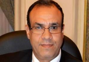 الخارجية المصرية تحذر مواطنيها من التوجه إلى ليبيا