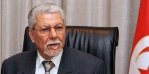 الطيب البكوش الأزمة الليبية هي مسألة ليبية خاصة ولا تحل إلا من قبل الليبيين أنفسهم