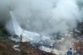 الكثير من التكهنات حول حادثة سقوط الطائرة الايرباص ايه-320 الألمانية