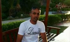 اللجنة الوطنية لحقوق الانسان تطالب الجيش بالتدخل لاطلاق سراح عضو النيابة العامة عبد الناصر الجروشي