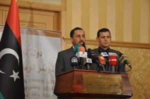 المخزوم جولة جديدة للحوار ستعقد الخميس 5 مارس بالمملكة المغربية