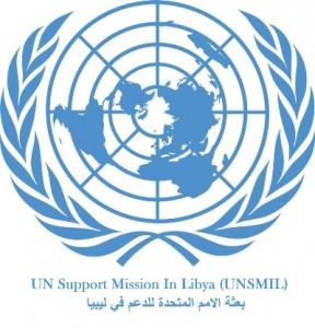 بعثة الأمم المتحدة في ليبيا  الهجوم على المطارات عمل متهور وغير مبرر على الإطلاق
