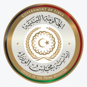 حكومة الإنقاذ تعلن توفيرها للأدوية والمعدات الطبية الخاصة بالمنطقة الشرقية