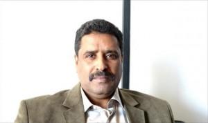 رئاسة الاركان تمنع العسكرين من التواصل مع مجلسي النواب والحكومة