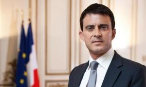 رئيس الوزراء الفرنسي يأسف لتصريحات جون كيري بشأن سوريا