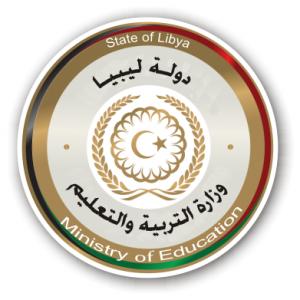 رئيس قسم الصحة المدرسية بإدارة النشاط بوزارة التربية والتعليم  مراد بدر الدين رزقي