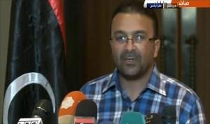 قوات فجر ليبيا تدحر فلول جيش القبائل في عدة محاور