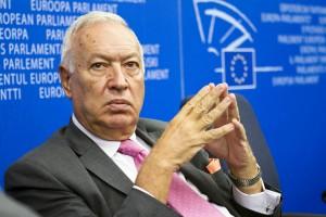 مارجايو يحذر بفرض عقوبات على من يعيقون تشكيل حكومة وحدة وطنية وينسفون الحوار