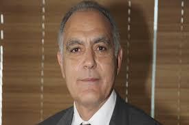 مزوار يجدد دعم بلاده للجهود الرامية إلى تجاوز المرحلة الراهنة التي تمر بها ليبيا