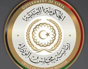 مسؤول بحكومة الثني يكشف عن وجود خليجين في تنظيم داعش داخل ليبيا