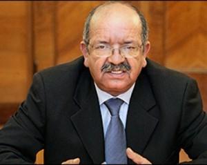 مساهل تسوية الازمة الليبية يجب ان تمر عبر الحوار وتشكيل حكومة وحدة وطنية